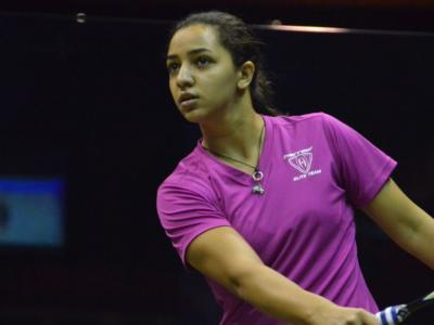 Squash femminile: l'Egitto conquista il titolo mondiale a squadre