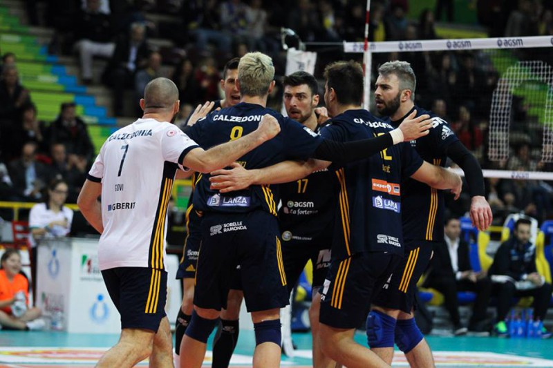 Verona-volley-Latina.jpg