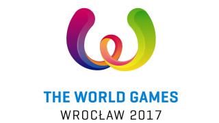 Orienteering, World Games 2017: successo della Danimarca nella prova a squadre