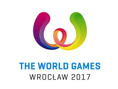 Beach Handball, World Games 2017: le favorite. Il Brasile tenta la doppietta