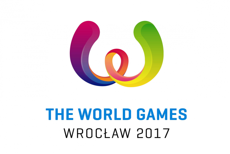 World-Games-Wroclaw-2017.png