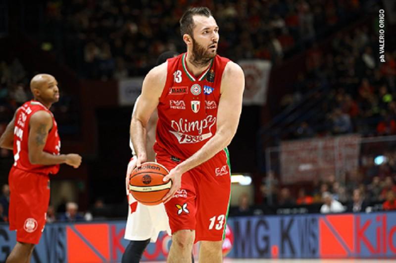 basket-milan-macvan-olimpia-milano-foto-valerio-origo.jpg