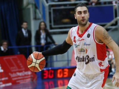 Basket, Reggio Emilia e Trento parteciperanno alla prossima Eurocup