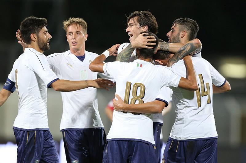 profilo-twitter-Uefa-Under-21-1.jpg