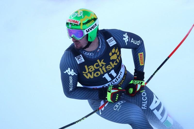 sci-alpino-dominik-paris-val-gardena-trovati-pentaphoto.jpg