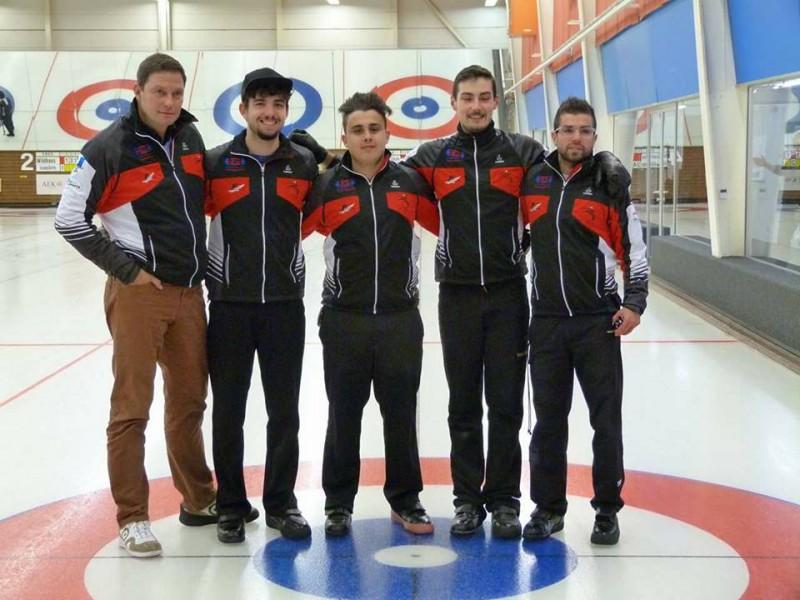 Curling-Marco-Onnis.jpg