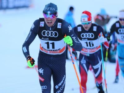 Olimpiadi Invernali PyeongChang 2018: tutte le gare di oggi (sabato 24 febbraio) e gli italiani in gara. Programma, orari e tv. Come vederle in Diretta Streaming