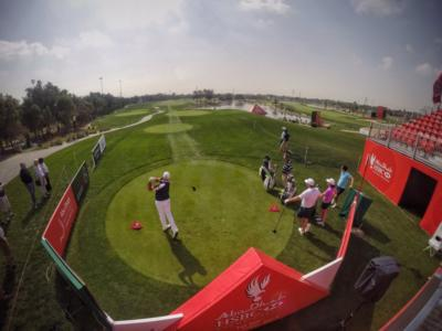 Golf, European Tour 2017: parata di stelle all'Abu Dhabi HSBC Championship, forfait Mcllroy. Esordio stagionale per Matteo Manassero