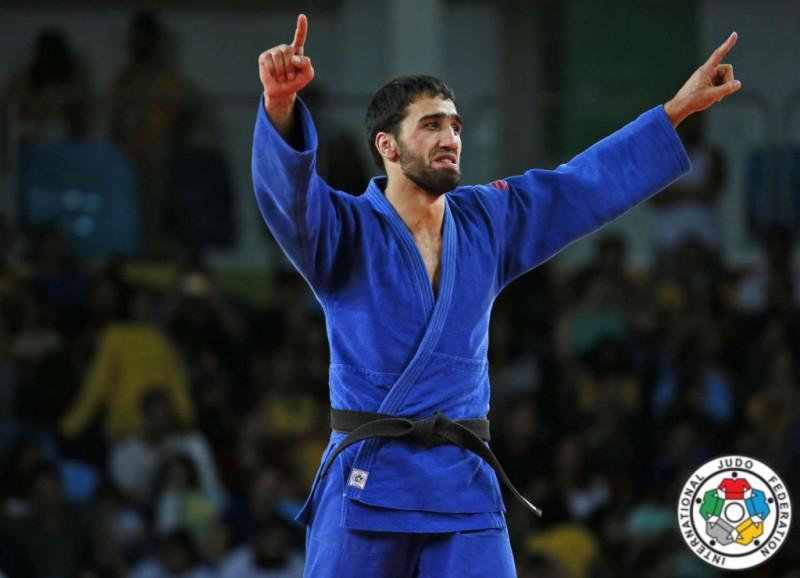 Judo-Khasan-Khalmurzaev.jpg
