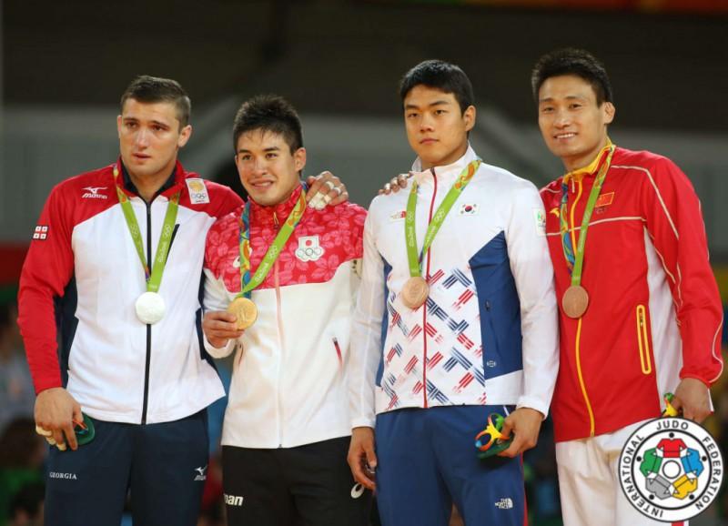 Judo-Mashu-Baker.jpg