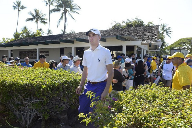 Justin-Thomas-Golf-Twitter-PGA-Tour.jpg