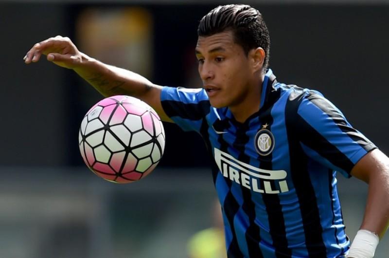 Calciomercato Inter, preso Dalbert dal Nizza: è ufficiale
