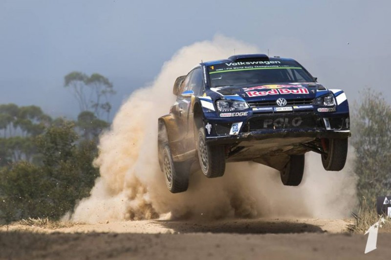 Ogier-rally-FB-Ogier.jpg