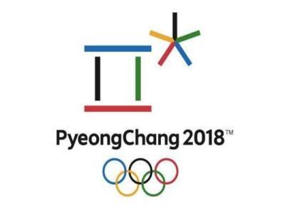 Olimpiadi PyeongChang 2018, Oriental Express: le emozioni social dei protagonisti dei Giochi. Eroi nel vento in attesa dell'alpino