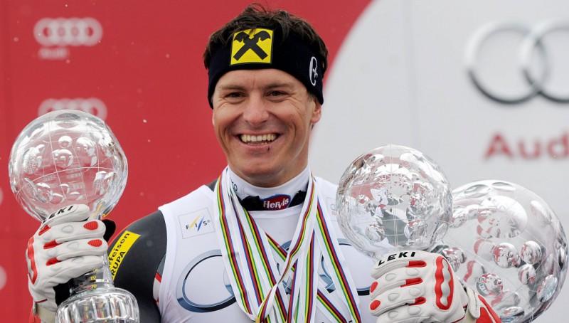 Sci-alpino-Ivica-Kostelic-FB.jpg