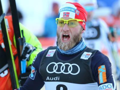 LIVE Sci di fondo, 50 km Olimpiadi PyeongChang 2018 in DIRETTA: Niskanen regala il primo oro alla Finlandia