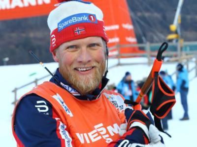 Sci di fondo, Olimpiadi Invernali PyeongChang 2018: senza Johannes Klaebo nella 15km tutti a caccia dell'oro, Norvegia in prima fila