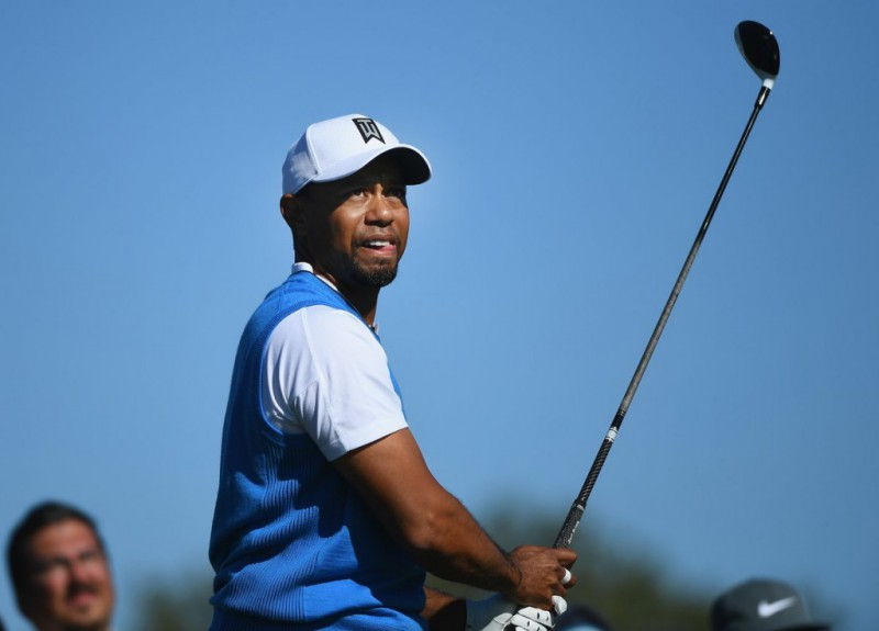 Tiger-Woods-Profilo-Twitter-PGA-Tour-e1485504443693.jpg