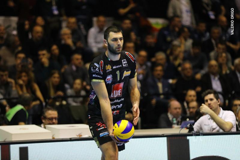 Tsvetan-Sokolov-Civitanova-volley.jpg