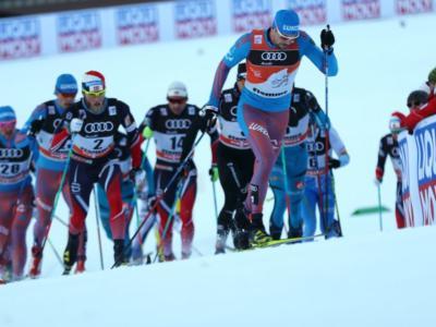 Sci di fondo, Tour de Ski 2020: Bolshunov, Ustiugov o Klæbo? In Val di Fiemme si incorona il re