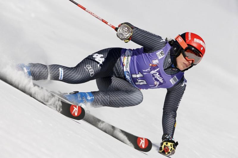 sci-alpino-federica-brignone-2-kronplatz-trovati-pentaphoto.jpg