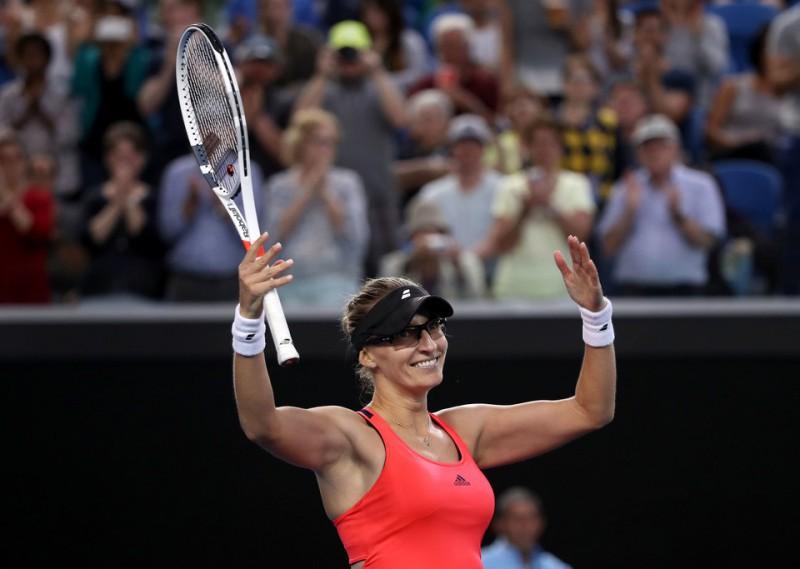 tennis-lucic-baroni-fb-lucic-baroni.jpg