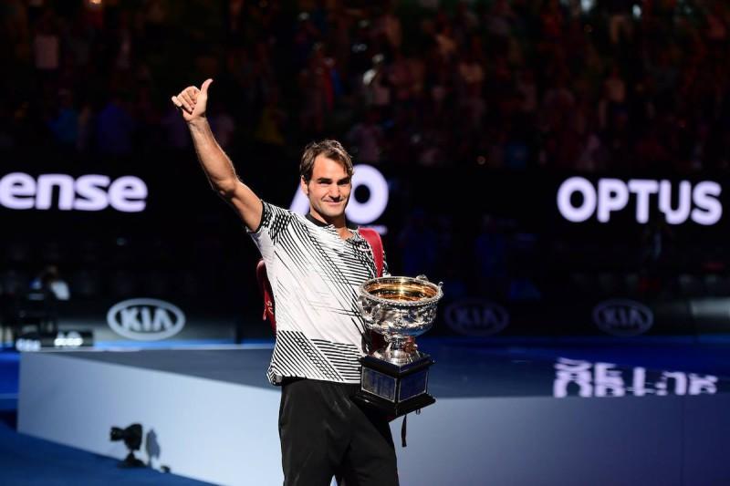 tennis-roger-federer-fb-australian-open.jpg