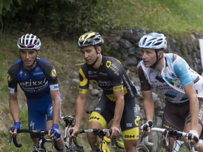 Giro del Belgio 2018, Jens Keukeleire in trionfo! Ultima tappa a Bryan Coquard