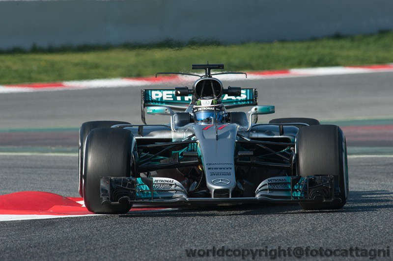 Bottas-4-Mercedes-FotoCattagni.jpg