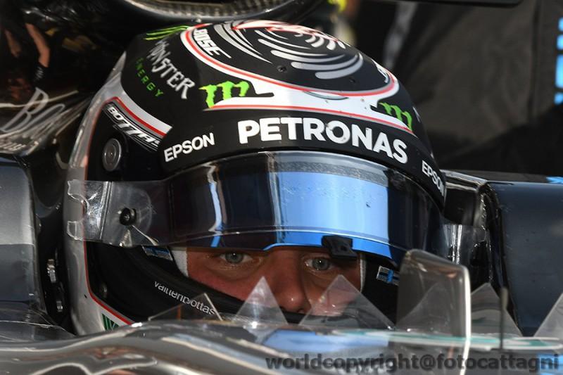Bottas-5-Mercedes-FotoCattagni.jpg