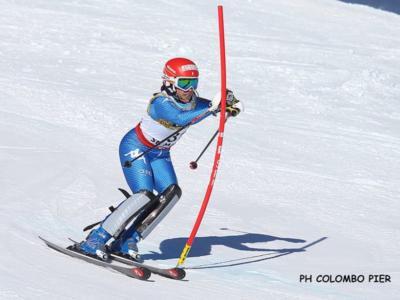 LIVE – Sci alpino, combinata Crans Montana e discesa Kvitfjell in DIRETTA: TRIONFA FEDERICA BRIGNONE!