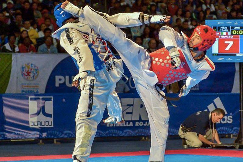 Claudio-Treviso-Teakwondo-Foto-FITA.jpg