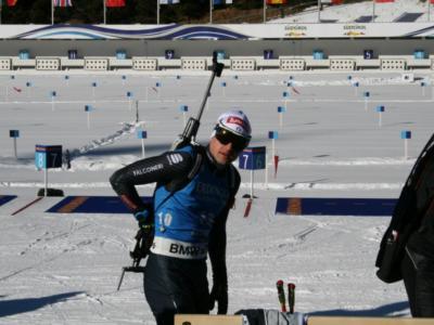 LIVE – Biathlon, Coppa del Mondo: sprint Kontiolahti in DIRETTA. Eckhoff batte Dahlmeier! Vittozzi sesta!