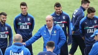 Spagna-Italia, orario e data. Qualificazioni Mondiali 2018: a Madrid gli azzurri si giocano tutto