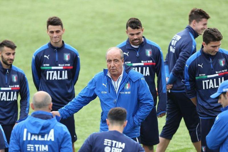 Giampiero-Ventura-Italia-Calcio-Twitter-Nazionale-Italiana.jpg