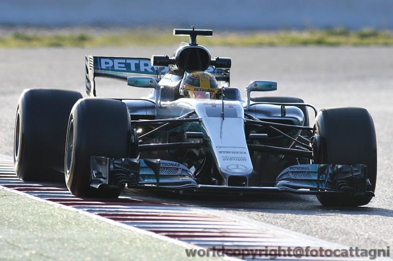 Hamilton-3-Mercedes-FotoCattagni.jpg