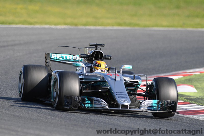 Hamilton-4-Mercedes-FotoCattagni.jpg