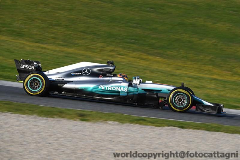 Hamilton-Mercedes-FotoCattagni.jpg