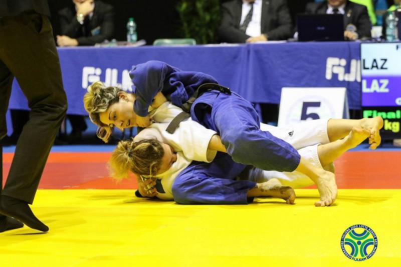 Judo-Assunta-Galeone-Fijlkam.jpg