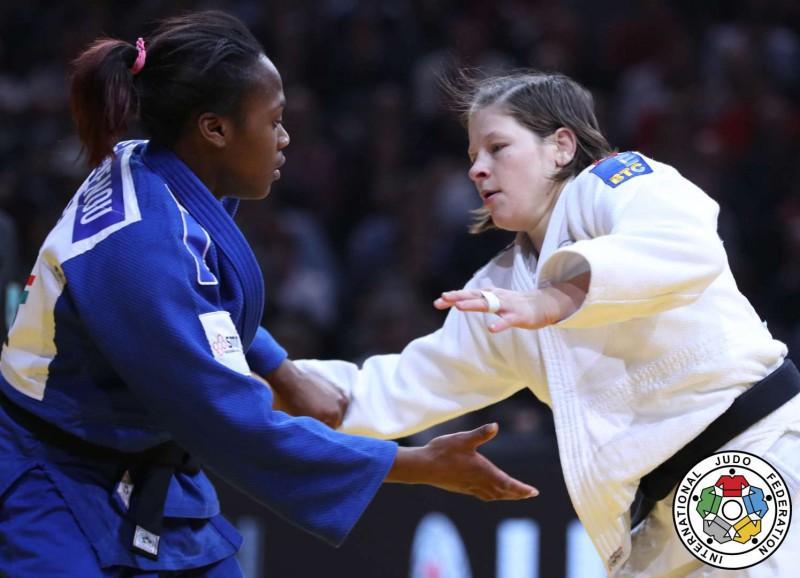 Judo-Tina-Trstenjak-Clarisse-Agbegnenou-1.jpg