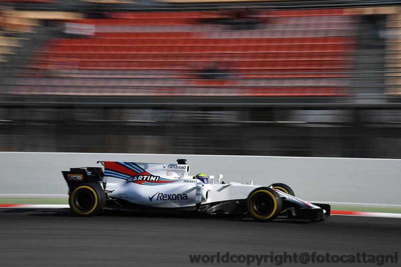 Massa-3-Williams-FotoCattagni.jpg