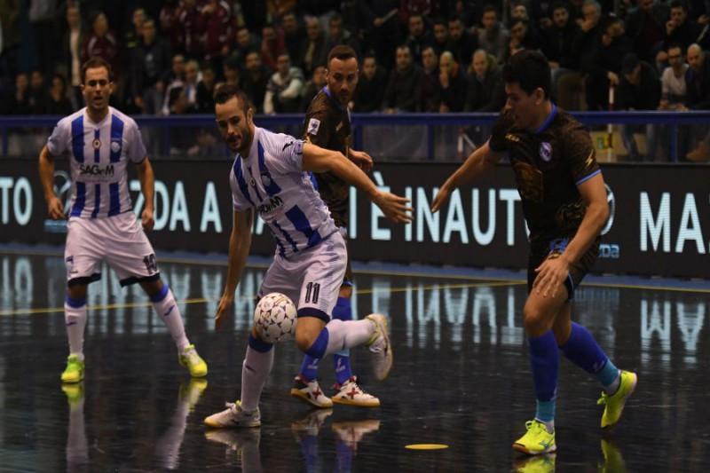 Pescara-Calcio-a-5-Foto-divisionecalcioa5.it_.jpg
