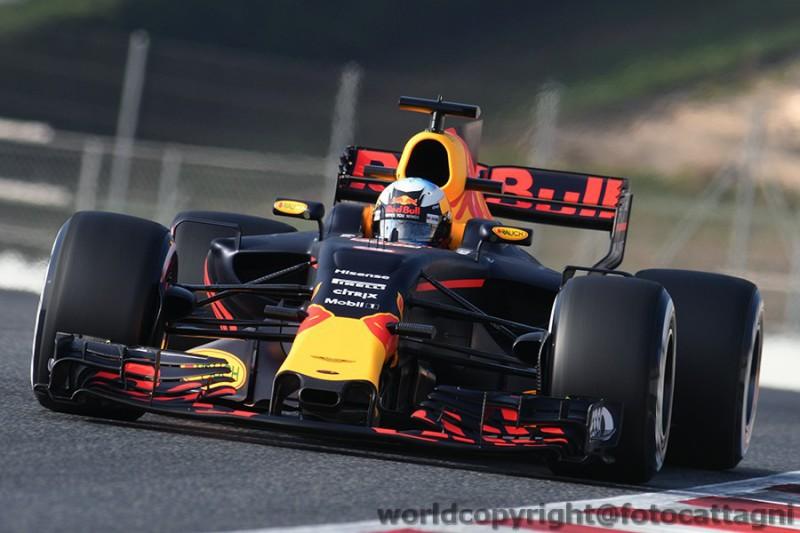 Ricciardo-Red-Bull-FotoCattagni.jpg