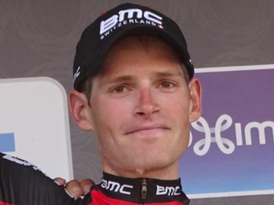 Tour of Oman 2017: tappa e maglia per Ben Hermans nella seconda frazione. Settimo Aru