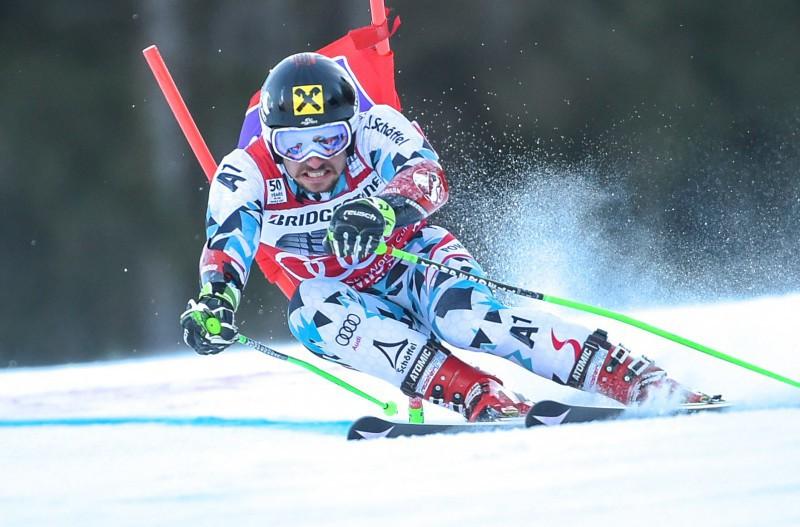 Sci-alpino-Marcel-Hirscher-FB.jpg