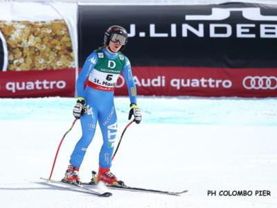Sci alpino, 43 podi in Coppa del Mondo: Italia da record! Le azzurre dominano la Classifica per Nazioni!