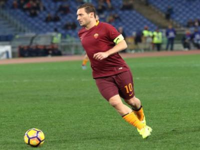 LIVE – Europa League 2017, Roma-Villareal 0-1 in DIRETTA: decide un gol di Borré. Sconfitta indolore per i giallarossi qualificati agli ottavi di finale