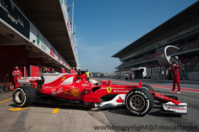 Vettel-4-Ferrari-FotoCattagni.jpg