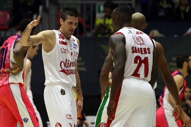 basket-cinciarini-sanders-milano-foto-origo.jpg