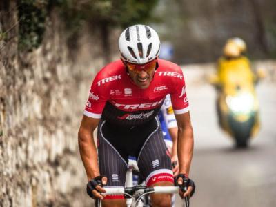 Parigi-Nizza 2017,  le pagelle della ottava tappa: Contador che grinta! Henao stratega, bene Colbrelli